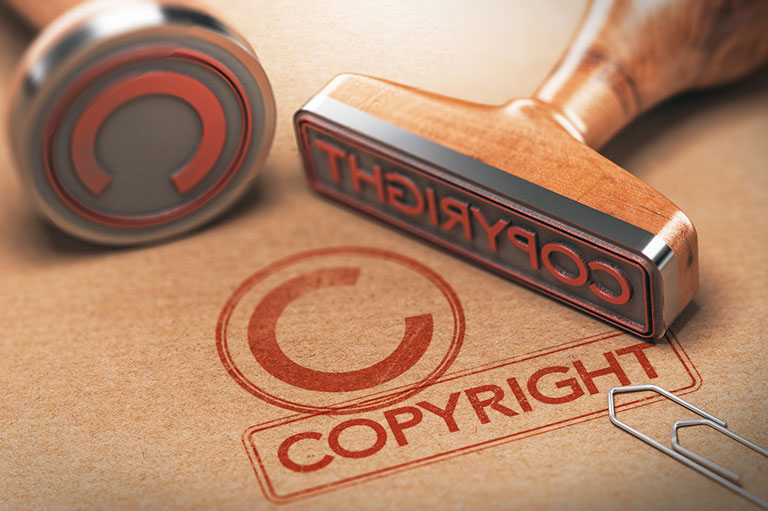 copyrights-large