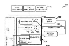 Patent-US-9742504-B2