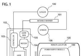 Patent-US-9890575-B2