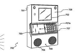 Patent-US-9901003-B2