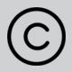 copyright-new